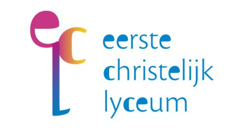 ECL-logo-Stichting-IRIS