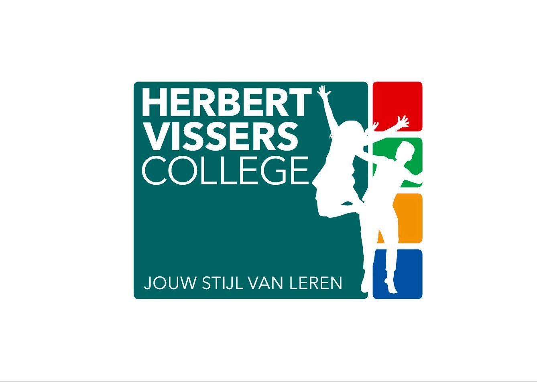 HVC-logo-Stichting-IRIS