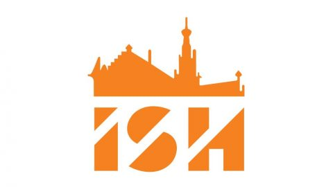 ISH-logo-International-school-Haarlem-Stichting-IRIS