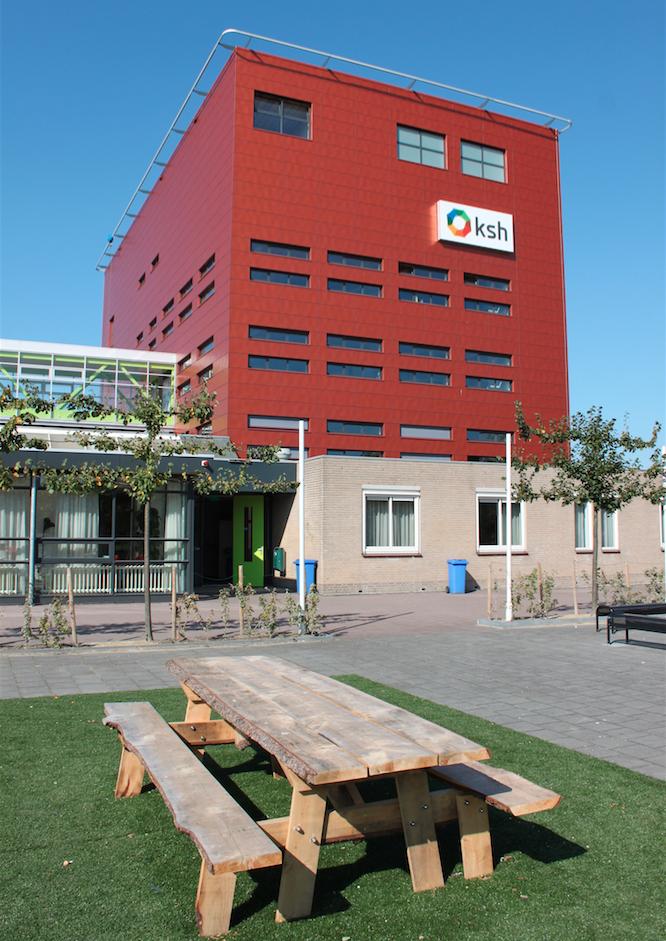 KSH-stichting-iris-scholengemeenschap