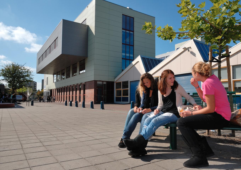 Thamen-college-stichting-iris-scholengemeenschap