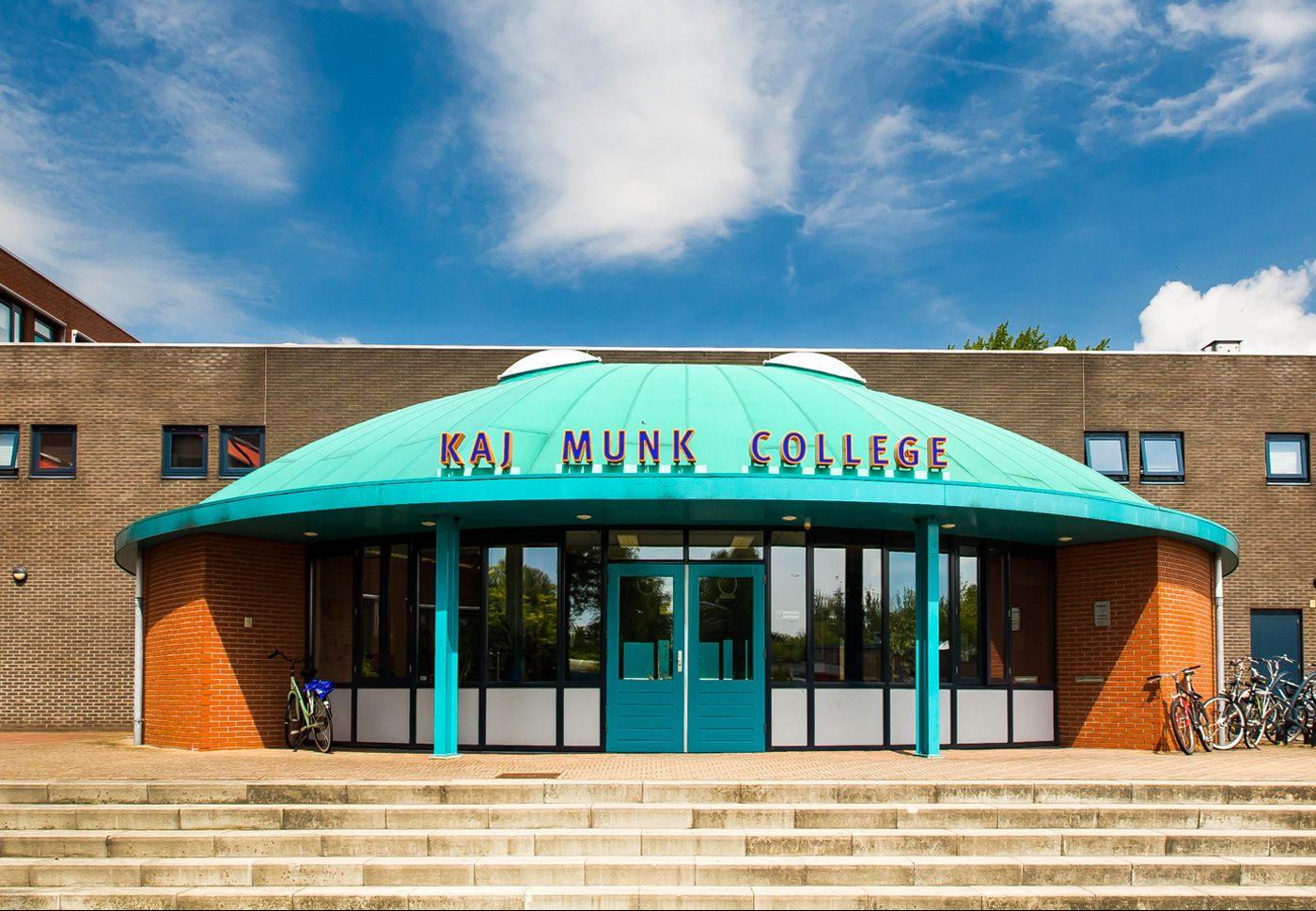 Kaj-Munk-College-DeHBM