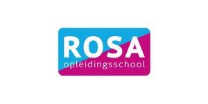 ROSA-Stichting-IRIS