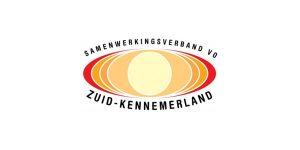 SWV ZK-Stichting-IRIS