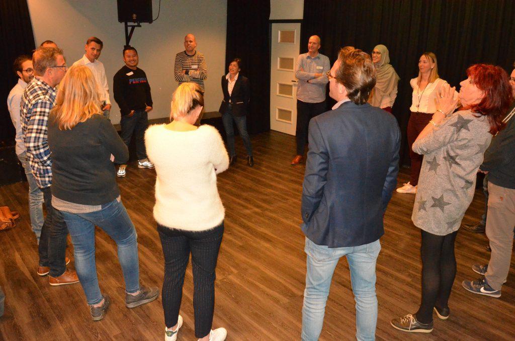 Stichting-IRIS-Opleiden-en-Ontwikkelen