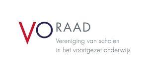 VO Raad-Stichting-IRIS