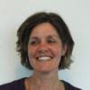Coach-in-het-onderwijs-opleider-stichting-iris-1
