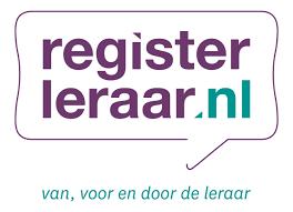 RegisterLeraar-stichting-iris