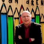 Ruud-Janssen-opleider-Stichting-IRIS-professioneel-leiderschap