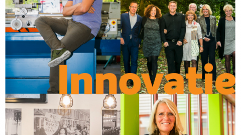 iris-innovatie-stichting-iris