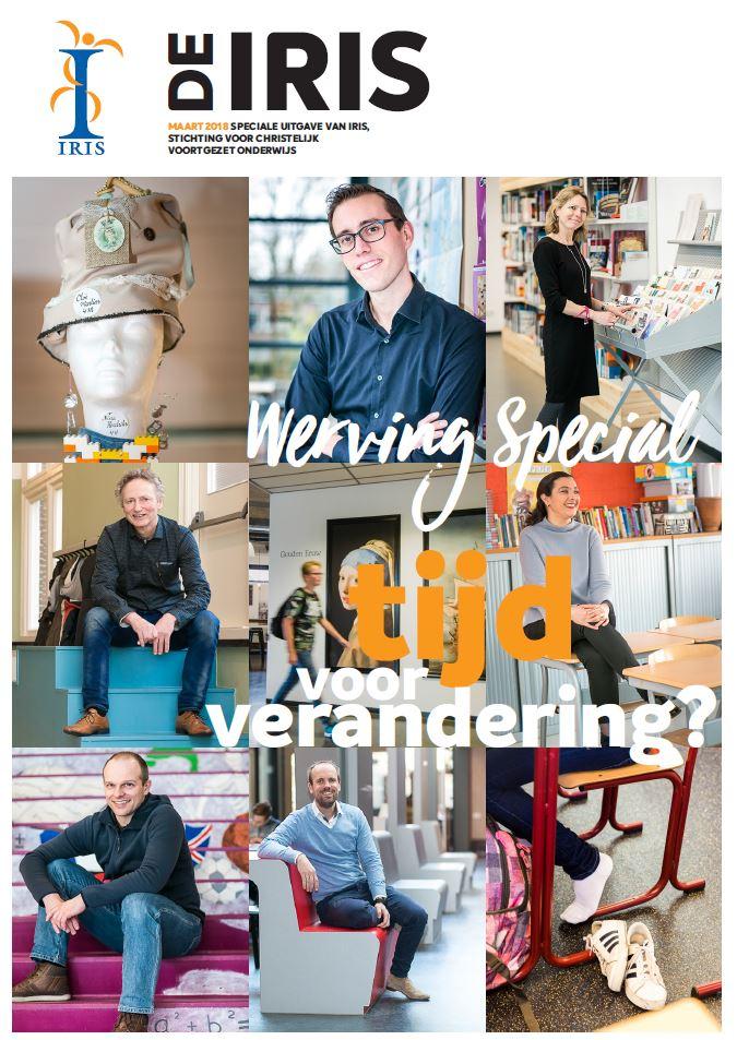 Stichting-IRIS-werving-special