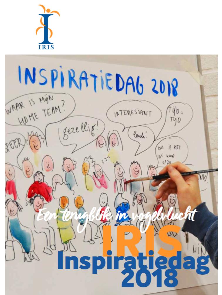 Stichting-IRIS-inspiratiedag-2018-